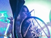 behemoth_tlaphilly_stephpearl_042116_03