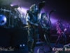 behemoth_tlaphilly_stephpearl_042116_05