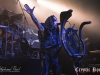 behemoth_tlaphilly_stephpearl_042116_09