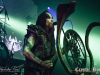 behemoth_tlaphilly_stephpearl_042116_18