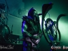 behemoth_tlaphilly_stephpearl_042116_19