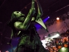behemoth_tlaphilly_stephpearl_042116_22