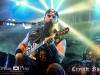 blacklabelsociety_theparamount_040315_10