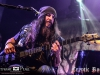 blacklabelsociety_theparamount_040315_17