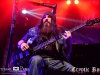 blacklabelsociety_theparamount_040315_19