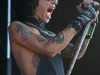 black-veil-brides-288-for-site