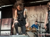 blessthefall_warped2015jonesbeach_071115_09