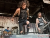 blessthefall_warped2015jonesbeach_071115_15