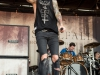 blessthefall_warped2015jonesbeach_071115_16