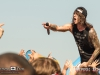 blessthefall_warped2015jonesbeach_071115_19