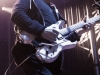 blue-oyster-cult-9-30-16-12