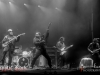 blue-oyster-cult-9-30-16-3