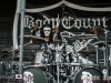 bodycount_mayhem2014_scrantonpa_stephpearl_02