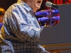 brian-wilson-137-for-site-edit