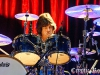 brian-wilson-161-for-site-edit
