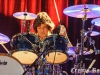 brian-wilson-165-for-site-edit