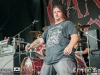 cannibalcorpse_mayhem2014_scrantonpa_stephpearl_15