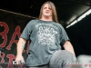 cannibalcorpse_mayhem2014_scrantonpa_stephpearl_18