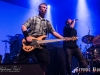 carbomb_terminal5_102316_stephphoto_02