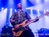 carbomb_terminal5_102316_stephphoto_03