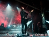 chevelle_theparamount_stephpearl_121214_02