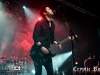chevelle_theparamount_stephpearl_121214_03