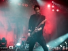 chevelle_theparamount_stephpearl_121214_04