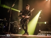 chevelle_theparamount_stephpearl_121214_08