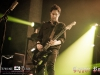 chevelle_theparamount_stephpearl_121214_09