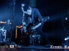 chevelle_theparamount_stephpearl_121214_12