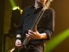chevelle_theparamount_stephpearl_121214_13