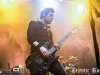 chevelle_theparamount_stephpearl_121214_14