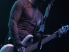 chevelle_theparamount_stephpearl_121214_16