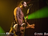 chevelle_theparamount_stephpearl_121214_18