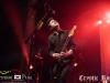 chevelle_theparamount_stephpearl_121214_20