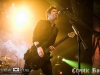 chevelle_theparamount_stephpearl_121214_21