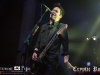 chevelle_theparamount_stephpearl_121214_22