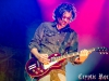 collective-soul-111-for-site-edit