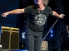 collective-soul-8-12-16-19