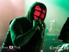combichrist_irvingplaza_stephpearl_040614_1