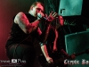 combichrist_irvingplaza_stephpearl_040614_10