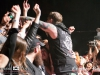 combichrist_irvingplaza_stephpearl_040614_11