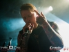 combichrist_irvingplaza_stephpearl_040614_12