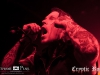 combichrist_irvingplaza_stephpearl_040614_13