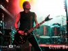 combichrist_irvingplaza_stephpearl_040614_14