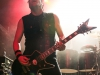 combichrist_irvingplaza_stephpearl_040614_15