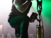 combichrist_irvingplaza_stephpearl_040614_3