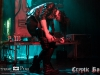 combichrist_irvingplaza_stephpearl_040614_4