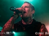 combichrist_irvingplaza_stephpearl_040614_6