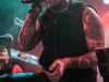 combichrist_irvingplaza_stephpearl_040614_8